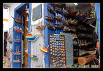 local store @ paraty DSC_0562C1