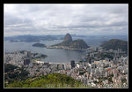 overlooking Rio de Janeiro DSC_0620C1