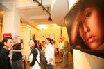 HKIPP Art Gallery (3)