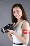 Canon EOS 5D Mark IV 發佈會