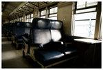 Hong Kong Railway Museum 02