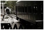 Hong Kong Railway Museum 05