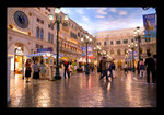 威尼斯人 IMGP0024