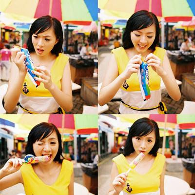 水浪窩 -- fotop.net photo sharing network