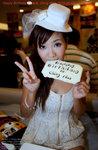 IMG_3201_ChingMan