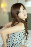 IMG_0010_Chingman
