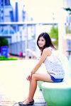 IMG_2832_IvyTang