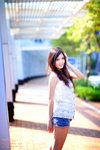IMG_2833_IvyTang