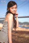 IMG_0530_  KiKi