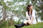 IMG_0001_Melody