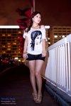 IMG_2552_MelodyChan