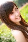 IMG_0103_Shannie