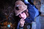 IMG_7516_YukiCheung