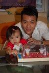 ***薯仔屋快?*** 2007/09/25 人氣男歌手 Edmond 梁漢文 訪問 at Small Potato