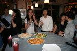 2011/04/26 SPC Party at Small Potato