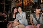 2012/05/21 晚上Groupon-Local Party at Small Potato 本店