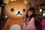 ***薯仔屋快訊***2013/02/03 Miki Birthday Party at Small Potato