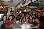 2013/02/05 Chinses New Year Party at Small Potato 本店