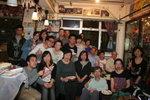 2013/03/29 晚上 Ng's Birthday  Party at Small Potato 本店
