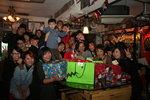 2013/12/23 晚上 佐記同鄉會 at Small Potato 本店
