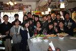 2014/12/22 下午 中學生Gathering Party at Small Potato 本店
