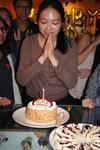2015/02/28 中午 Casey Birthday Party at Small Potato 本店