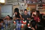 AIESEC ER party