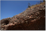 breccia (角礫岩)