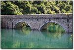 Tai Tam Tuk Reservoir (大潭篤水塘)