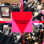 make up hk,化妝服務,髪型造型,Set頭服務,party化妝,宴會化妝,舞台化妝,粵曲化妝,跳舞化妝,