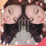 make up hk,星級化妝,專業化妝,香港化妝,化妝推介,化妝推薦,化妝造型,化妝,化妝set頭2019,化妝服務