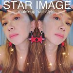 make up artist hk,個人化妝,個人化妝課程,個人化妝課程香港, 一對一化妝班,一對一化妝課程,學韓妝,學化妝課程,韓式化妝班,韓式化妝班,