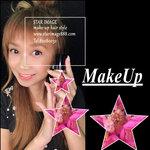 makeup hk,新娘化妝師,新娘化妝師推介,化妝師,廣告化妝師,化妝相片,化妝圖片,化妝圖庫,旺角