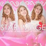 bride make up hk,新娘化妝,新娘髮型,新娘造型,新娘化妝服務,新娘化妝set頭,新娘化妝師,新娘化妝課程,新娘髮型課程,
