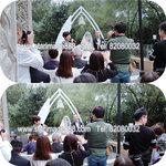 bridal make up hong kong,證婚,證婚場地,證婚儀式,新娘化妝,新娘髮型,新娘造型,新娘化妝 blog,新娘化妝服務,新娘化妝set頭