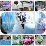 bridal make up hk,婚禮進場,新娘化妝,新娘髮型,新娘造型,新娘化妝 blog,新娘化妝服務,新娘化妝set頭