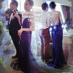 韓式新娘,韓式新娘妝,韓式新娘化妝,韓式新娘化妝及 set 頭,新娘化妝,新娘髮型,新娘造型,化妝set頭,化妝服務旺角,旺角化妝set頭,