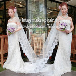wedding hong kong,bridal hong  kong,bridal make up hk,bridal make up artist hong kong, wedding make up artist hong kong,make up hong kong
