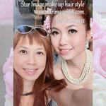 make up artist hong kong,香港新娘化妝,新娘化妝師,新娘化妝師推介,big day化妝,新娘化妝造型,big day化妝推介,婚禮化妝師推介,