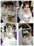 婚紗化妝,婚紗造型,新娘化妝,新娘化妝造型,香港新娘化妝,mua新娘化妝,