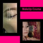 makeup course hong kong,學化妝,學化妝自己,學化妝課程,學化妝香港,個人化妝課程,個人化妝課程香港,個人化妝班推介個人化妝班2019,一對一化妝班,韓式化妝班
