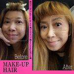 makeup hk,一對一化妝班,一對一化妝課程,個人化妝班 推介,個人化妝班香港,學個人化妝,學化妝,