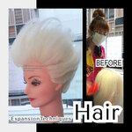 hair course hk,香港髮型課程,Set頭課程,新娘髮型教學,髮型教學