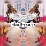 hair course hongkong,香港髮型課程,新娘髮型課程,新娘髮型教學,新娘髮型