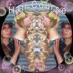 hair course hongkong,髮型,Set頭,髮型課程,Set頭教學,Set頭課程,新娘髮型課程,新娘髮型教學