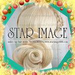 hair hk,新娘髮型,髮髻,盤髻,專業髮型課程,新娘髮型課程,