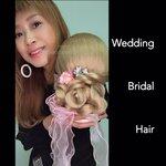 hair hk,化妝導師,專業化妝導師,新娘化妝導師,set頭導師,髮型導師,髮型設計導師,新娘髮型導師,