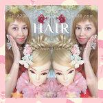 hair hong kong,新娘髮型髮型班,髮型課程,髮型師課程,香港髮型課程,新娘髮型課程,新娘髮型教學,鬢辮教學,