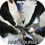 hair stylist hair course,髮型師,學set頭,髮型設計課程,香港髮型課程,髮型課程,Set頭課程,新娘髮型課程,香港髮型師