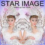 stage make up,makeup hong kong,化妝,化妝香港,化妝造型,化妝服務,化妝服務 香港,舞台造型,化妝比賽